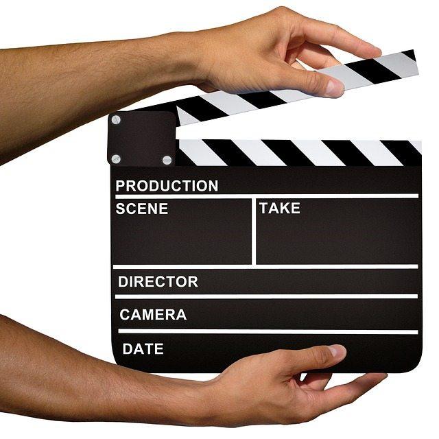 סרטון לקידום האתר