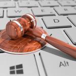 קידום אתרי עורכי דין בגוגל