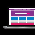 חשיבות לבניית אתר לעסק